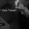 DJ Danger Ingozi / Data Takashi