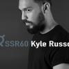 Kyle Russouw