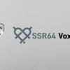 Vox Portent