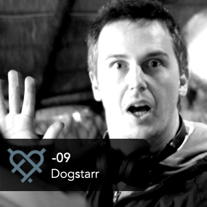 Podcast-09-Dogstarr