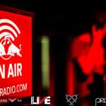2013-03-28 (2) Sound Sensible Radio with Karmi ~ M1