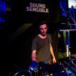 2013-03-28 (7) Sound Sensible Radio with Karmi ~ M1