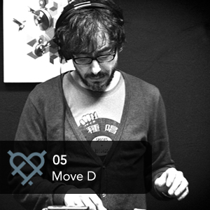 Podcast-05-Move D
