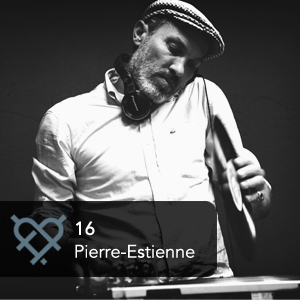 Podcast-16-Pierre-Estienne