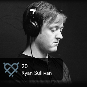 Podcast-20-Ryan Sullivan