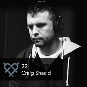 Podcast-22-Craig Shacid