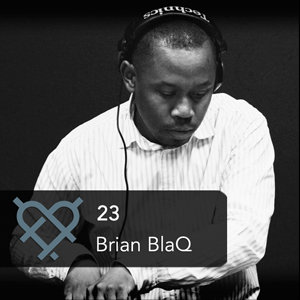 1.SSR-Podcast Artwork(for Website)-23-Brian Blaq