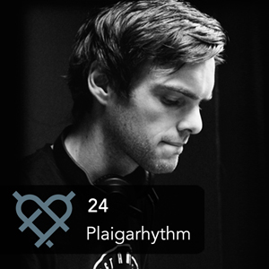 SSR-Podcast-24-Plaigarhythm(for Website)-(1)