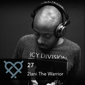 SSR-Podcast Artwork(Website)-27-2lani the warrior