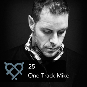 SSR-Podcast(for Website)-25-One Track Mike