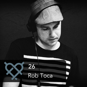 SSR-Podcast(for Website)-26-Rob Toca