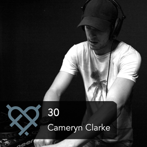SSR-Podcast Artwork(for website)-30-Cam Clarke