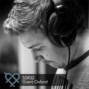 SSR-Podcast Artwork (for website)-32 Grant Oxford
