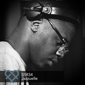 SSR-Podcast Artwork (for website)-34 Jazzuelle