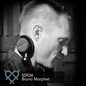 SSR-Podcast Artwork (for website)-36 Bruno Morphet