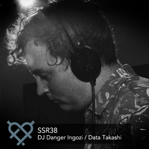 SSR-Podcast Artwork (for website)-38 DJ Danger Ingozi.Data Takashi