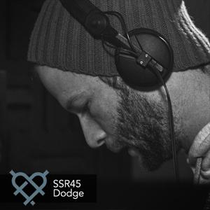 SSR-Podcast Artwork (for website)-45 Dodge