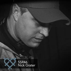 SSR-Podcast Artwork (for website)-46 Nick Grater