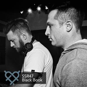SSR-Podcast Artwork (for website)-47 Black Book