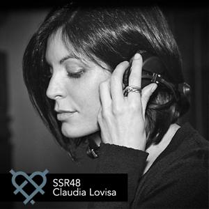 SSR-Podcast Artwork (for website)-48 Claudia Lovisa