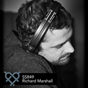 SSR-Podcast Artwork (for website)-49 Richard Marshall