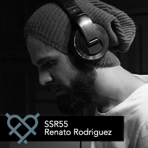 SSR-Podcast-55 Renato Rodriguez