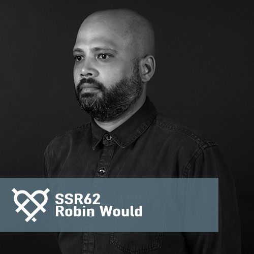 ssr62-podcast-robin-would-2