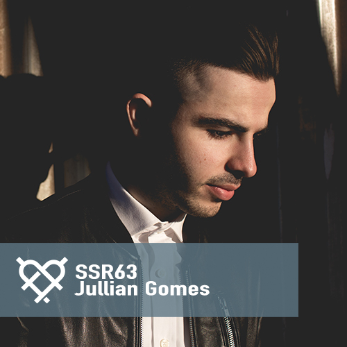 ssr63-podcast-jullian-gomes